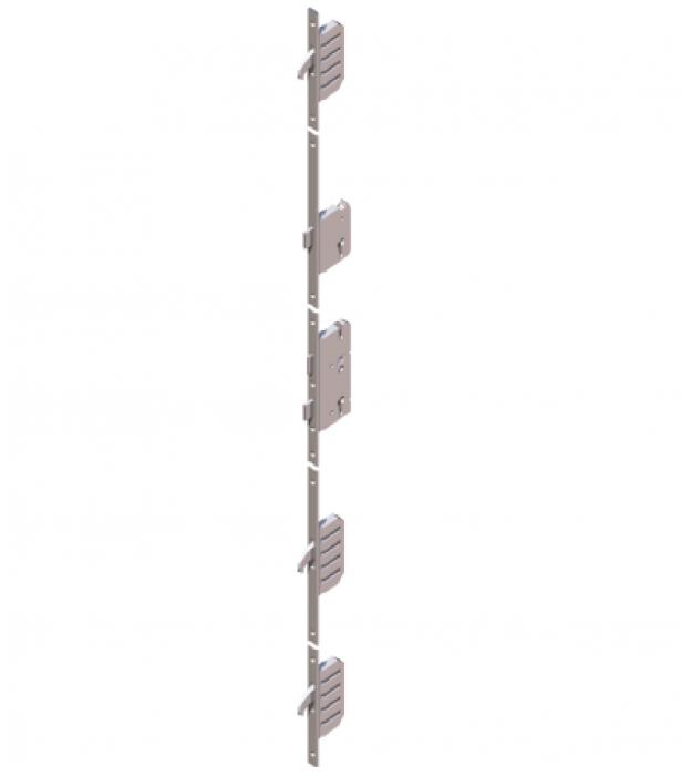 majewski fensterfabrik fensterhersteller fenster und t ren pvc alu fenster aus polen. Black Bedroom Furniture Sets. Home Design Ideas
