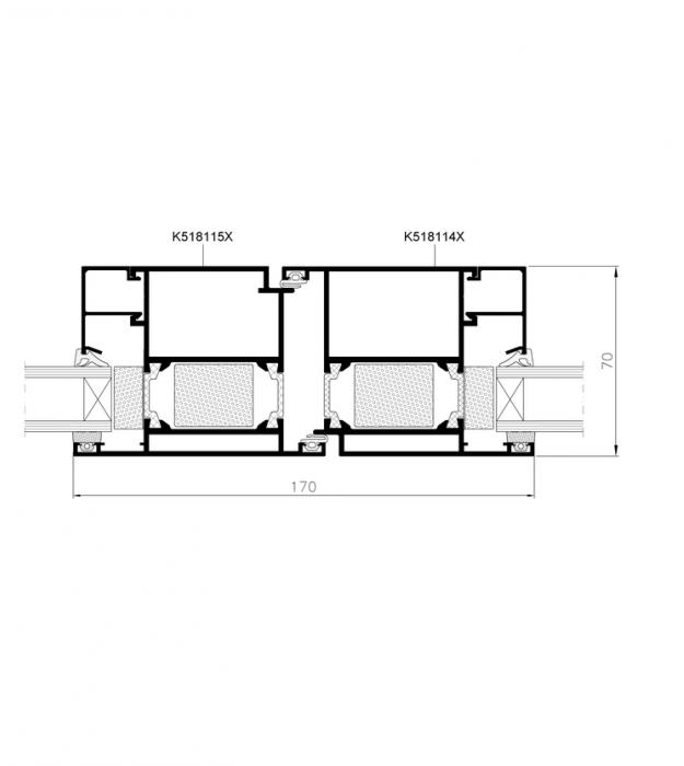fenster t ren rolll den veka aluprof hersteller pvc alu fenster aus polen. Black Bedroom Furniture Sets. Home Design Ideas