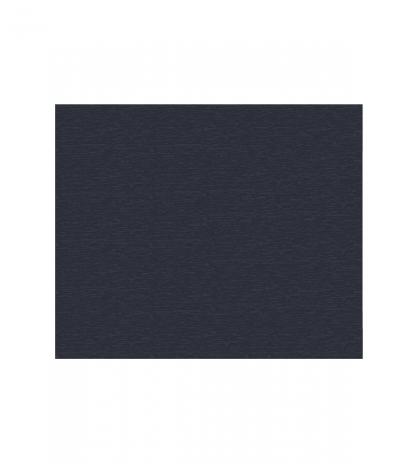 Anthrazitgrau (701605)