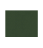 Tannengrün (612505)