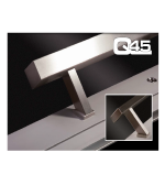 Stoßgriff Wala Serie Q45