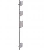 hookLock M 3-fach-Verriegelung mit Türwächter