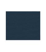 Stahlblau (515005)