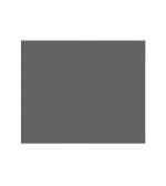 Basaltgrau ungenarbt (701205083)
