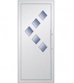 New Line (ALU/PVC) NL-EK 10