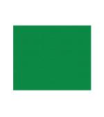 Smaragdgrün (611005)