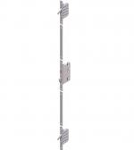 autoLock AV2 Automatik-Verriegelung