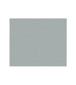 Silbergrau (715505)
