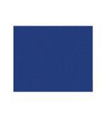 Ultramarinblau (500205)