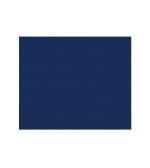 Kobaltblau (501305)
