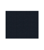 Monumentenblau (500405)