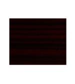 Macore - Sappeli (3162002)