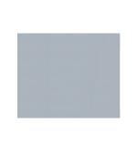 Silbergrau ungenarbt (715505083)