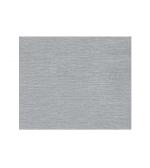 Aluminium gebürstet Silber (4361002)