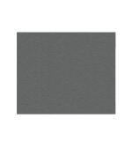 Basaltgrau (701205)